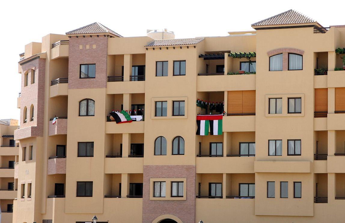 Dubai rents: Where is lowest? - Emirates24 7