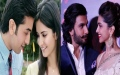 Photo: In love, but live-in denial: Ranbir, Katrina, Deepika, Ranveer, Anushka