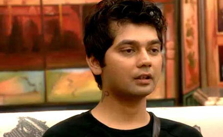 Bigg Boss 7: Vivek Mishra to be evicted today. Should