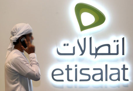 Etisalat launches Data Booster for mid-month mobile internet top-up