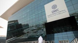 الصورة: Al Maktoum airport: Huge take-off for DWC property