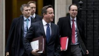 Photo: Foreign leaders greet UAE leadership