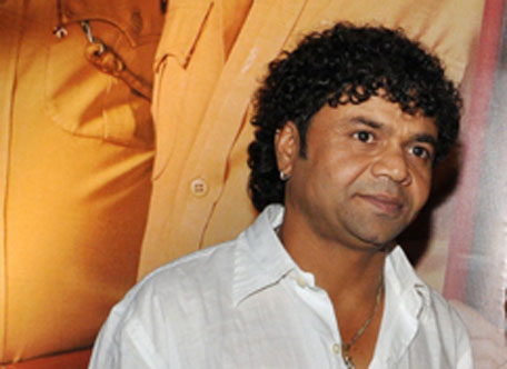 rajpal yadav movies