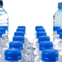 Bacteria found in bottled drinking water? Dubai authorities say no way
