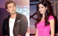 Photo: Katrina Kaif, Ranbir's mysterious relationship revealed in many ways