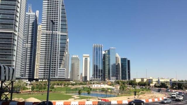 Dubai most transparent real estate market in Mena: Report