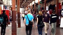 الصورة: FTA urges retail companies to register in 'Tax Refund Scheme for Tourists' system