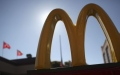 Photo: Feds confirm 507 people sick after eating McDonald's salad