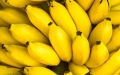 Photo: Cocaine worth more than $1m found in supermarket banana deliveries