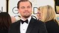 Photo: Leonardo DiCaprio confused by Inception endin