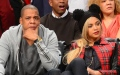 Photo: Beyonce and Jay Z challenge fans to go vegan in exchange for free concert tickets