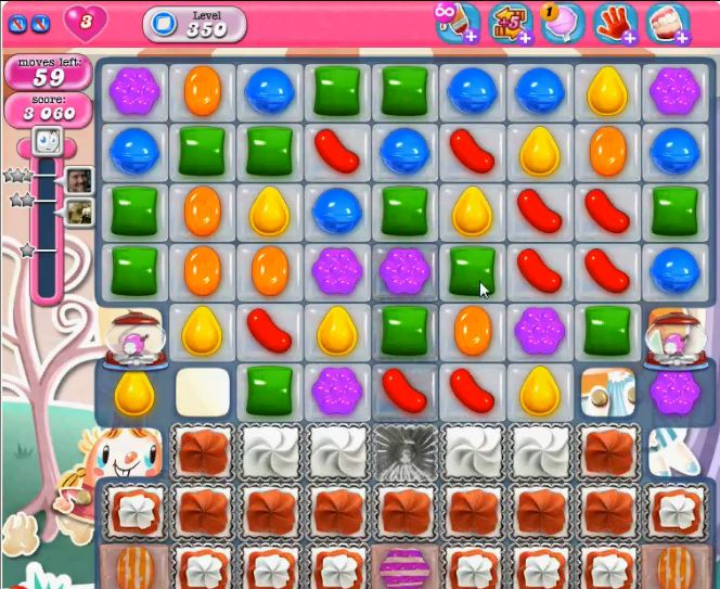 Move Over Zynga Candy Crush Saga Maker Now Plans Ipo Emirates247