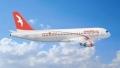 الصورة: Air Arabia launches new route to Prague