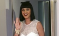 Photo: Katy Perry likes 'being a mother on the move'