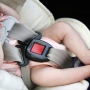 Cabinet approves policy on child car seats to reduce injuries