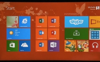 Photo: Video: At last! MS Office for iPad