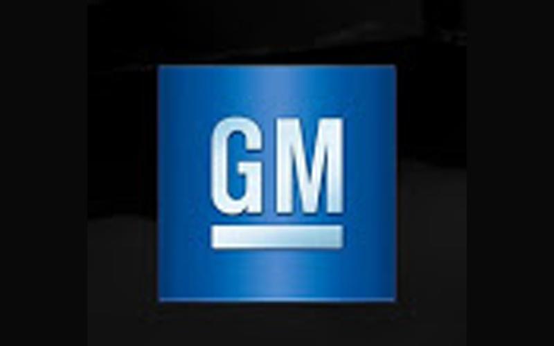 Gm recalls 13 million chevrolet cobalts pontiac g5s for for General motors vehicle recalls