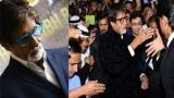 Private Jets Selfies Gifts For Aradhaya Amitabh Bachchan In Dubai  Emirat