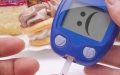 Photo: Diabetes falls in UAE from 18.9% to 11.8%