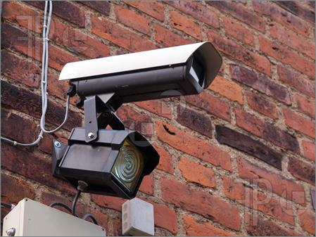 All buildings will have cctv cameras dubai police - Emirates camera ...
