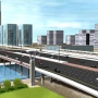 Dubai Water Canal: 10 marine transport stations, 3 pedestrian bridges to be constructed