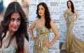 Photo: Aishwarya Rai's comeback: Why dress size will not matter