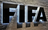 Photo: Fifa seeks life bans for 2 South American football officials
