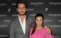 Photo: KUWTK: Scott Disick wants another baby with Kourtney Kardashian