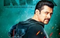 Photo: 'Devil' Salman Khan is on a high with 'Kick' - thinks he is a superhero
