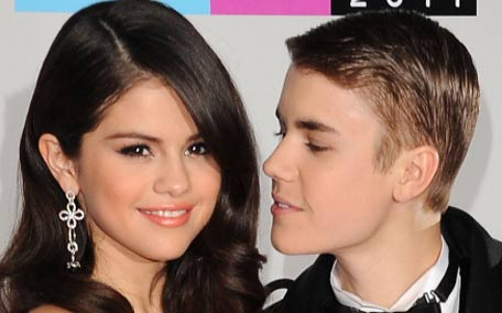 Justin Bieber a 'sweet supportive' boyfriend to Selena Gomez after rehab