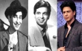 Photo: Pakistan's homage to Bollywood legends; Dilip Kumar's home rescued