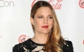 Photo: Drew Barrymore 'works her glutes off' in training