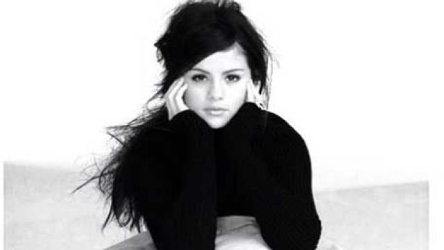 Selena Gomez takes career break over health issues; Dubai concert cancelled