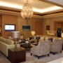 Abu Dhabi hotel guests to pay new fee on bills from June 1