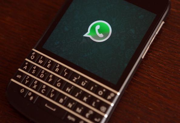 Free WhatsApp Voice Calls: UAE telecom operator blocks new