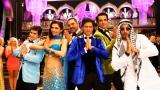 Photo: Shah Rukh Khan, Deepika's 'Indiawaale' falls short of expectations