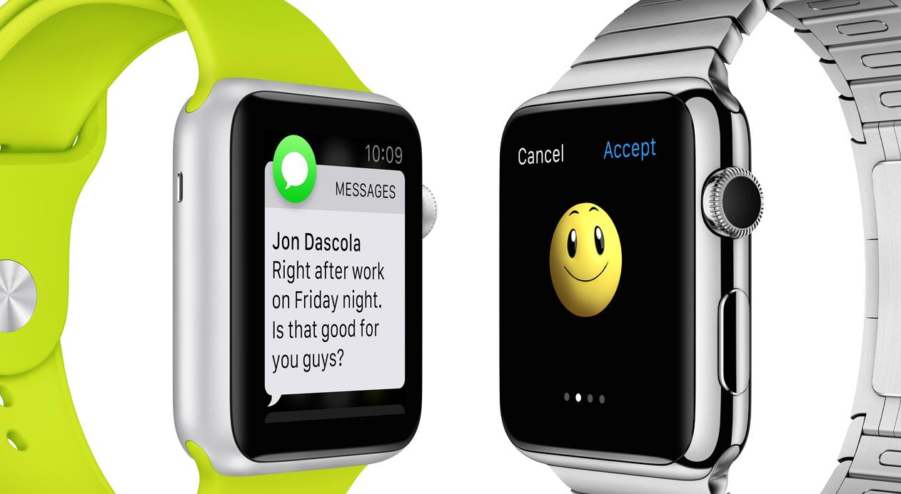 Top 10 Punto Medio Noticias | Apple Watch Price In Dubai Vs India
