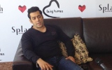 Photo: Salman Khan's confession: Why he didn't want to host Bigg Boss 8
