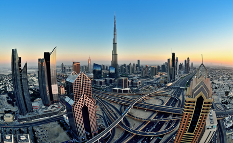 Dubai to build 71 000 new hotel rooms by 2020 emirates 24 7 for New hotels in dubai 2016
