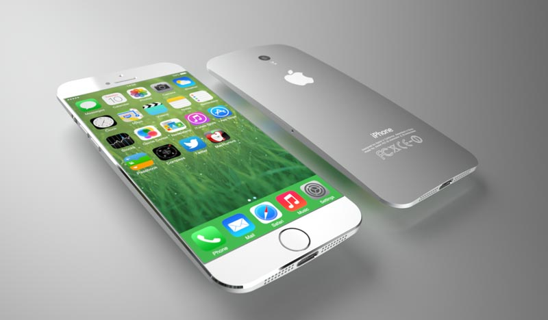 Confirmed: iPhone 6, 6 Plus available for 'free' - Emirates24|7