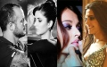 Photo: Ash, Katrina, Deepika, Kareena all share one man: Who? Why?