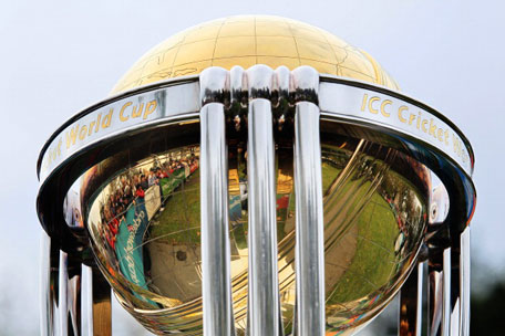 icc cricket world cup prize money raised to 10 million emirates24 7
