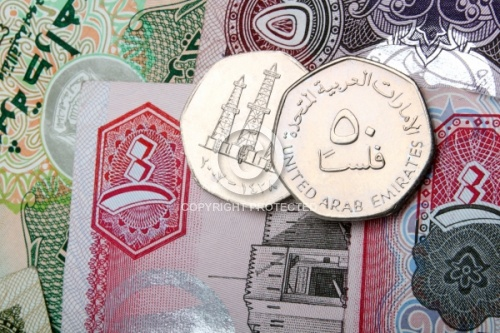 Former Dubai debt collector jailed 6 months, fined Dh173,000
