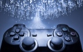 Photo: Video game addiction in children may lead to serious health problems, says Department of Health