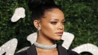 Photo: Rihanna's Fenty Skin to launch July 31