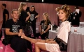 Photo: Victoria's Secret Fashion Show axed for 2019?