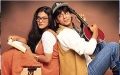 Photo: Shah Rukh Khan, Kajol's romance makes history with 1000-week run