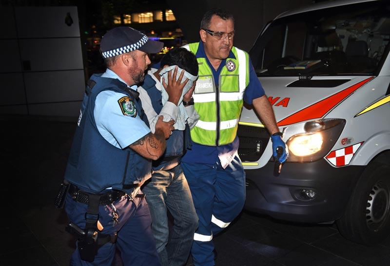 royalty escorts news classifieds Sydney