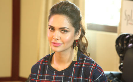 esha gupta new movieesha gupta 2016, esha gupta 2017, esha gupta vk, esha gupta instagram photos, esha gupta twitter, esha gupta baadshaho, esha gupta photos, esha gupta marriage, esha gupta dress, esha gupta wiki, esha gupta latest, esha gupta instagram, esha gupta wikipedia, esha gupta interview, esha gupta films, esha gupta listal, esha gupta new movie, esha gupta and emraan hashmi movie, esha gupta new film
