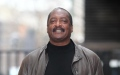 Photo: Beyonce's father has breast cancer